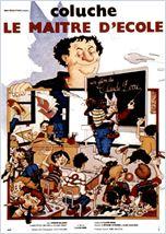Les films de la semaine du 23 au 29 avril 2011 sur vos petits écrans 18868304