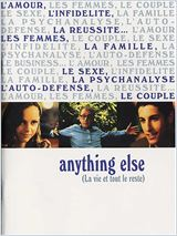Photo Film Anything la vie et tout le reste