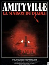 Amityville, la maison du diable en streaming gratuit