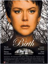 Telecharger Birth Dvdrip Uptobox 1fichier