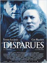 Les Disparues (The Missing)