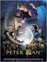 Telecharger peter pan Dvdrip Uptobox 1fichier