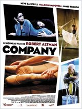Telecharger Company (The Company) Dvdrip Uptobox 1fichier