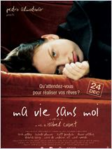 Telecharger Ma vie sans moi (My Life Without Me) Dvdrip Uptobox 1fichier