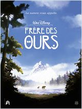 Fr�re des ours streaming