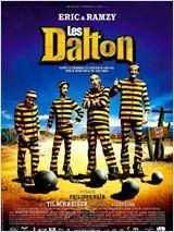 Telecharger Les Dalton Dvdrip Uptobox 1fichier