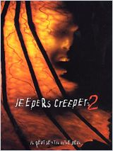 télécharger ou regarder Jeepers Creepers 2 en streaming hd