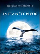 film La Planète bleue en streaming