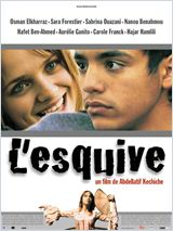 Photo Film L'Esquive