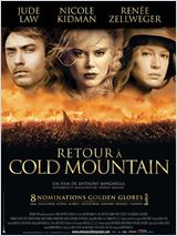 Retour � Cold Mountain (Cold Mountain)