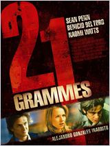 Photo Film 21 grammes (21 Grams)