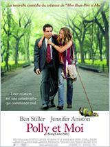 Polly et moi (Along Came Polly)