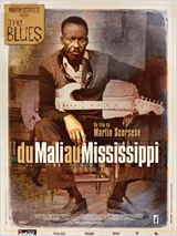 Du Mali au Mississippi (Feel like going home)