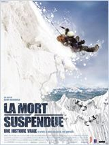 Télécharger La Mort suspendue (Touching the Void) sur uptobox ou en torrent