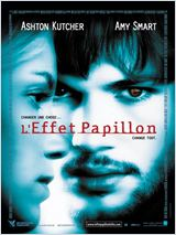 Telecharger L'Effet papillon (The Butterfly Effect) Dvdrip Uptobox 1fichier