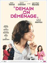 Telecharger Demain on déménage Dvdrip Uptobox 1fichier