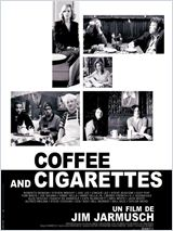 Telecharger Coffee and Cigarettes Dvdrip Uptobox 1fichier