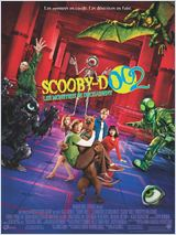 Scooby-Doo 2 : les monstres se d�cha�nent (Scooby-Doo 2: Monsters Unleashed)