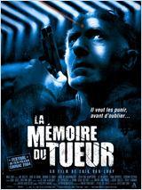 La Mémoire du tueur (De Zaak Alzheimer)