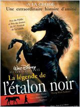 La L�gende de l'�talon noir (The Young Black Stallion)