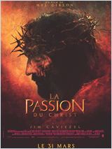 film La Passion du Christ en streaming