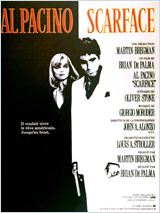 Photo Film Scarface