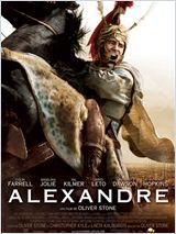 film Alexandre en streaming