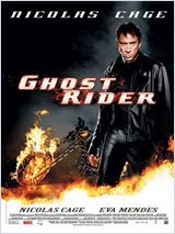 Telecharger Ghost Rider Dvdrip Uptobox 1fichier