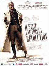 Telecharger Il était une fois la révolution http://images.allocine.fr/r_160_214/b_1_cfd7e1/medias/nmedia/18/35/24/18/19172614.jpg torrent fr