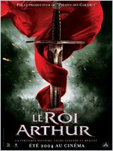 Le Roi Arthur Torrent dvdrip