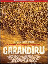 Carandiru streaming