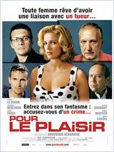 Pour le plaisir FRENCH DVDRIP 2004