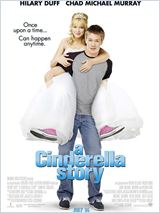 film streaming Comme Cendrillon