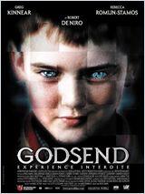 Godsend, expérience interdite (Godsend)
