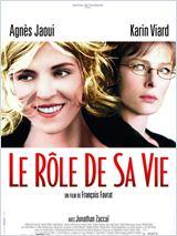 Le R�le de sa vie (2004)