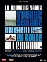 film Marseille en streaming