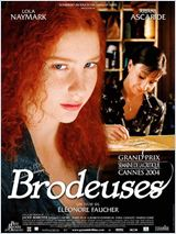 Film Brodeuses streaming vf