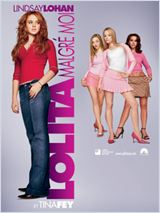 Lolita malgr� moi (Mean Girls)