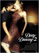 Telecharger Dirty Dancing 2 Dvdrip Uptobox 1fichier