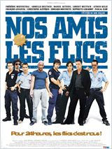 Nos amis les flics FRENCH DVDRIP 2004