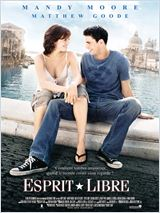 Esprit libre film streaming