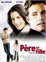 P�re et fille (Jersey Girl)