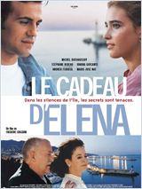 Telecharger Le Cadeau d'Elena Dvdrip Uptobox 1fichier