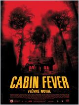 Cabin Fever streaming