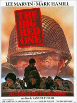 Au-delà de la gloire (The Big Red One)