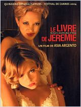 Le Livre de Jérémie (The Heart Is Deceitful Above All Things)