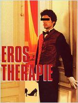 Telecharger Eros thérapie Dvdrip Uptobox 1fichier