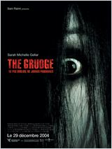 The Grudge (Rage meurtri�re)
