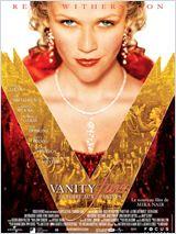Vanity fair, la foire aux vanités streaming