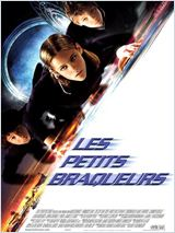 Telecharger Les Petits braqueurs (Catch That Kid) Dvdrip Uptobox 1fichier